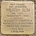 Stolperstein für Wilhelm Blüh (Graz).jpg