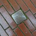 Stolpersteine Straelen Venloer Straße 24.jpg