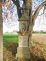 Stompeler Kreuz, Köln-Libur.JPG