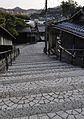 Stone Steps 尾道の石段 - panoramio.jpg