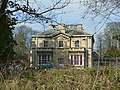 Stonebridge House, Grantham (geograph 5286832).jpg