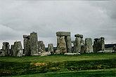 Stonehenge fall 2002.jpg