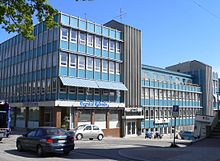 utesteder i oslo 20 år Harstad