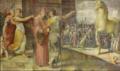 Storie di Enea (3) - Palazzo Leoni Bologna.png