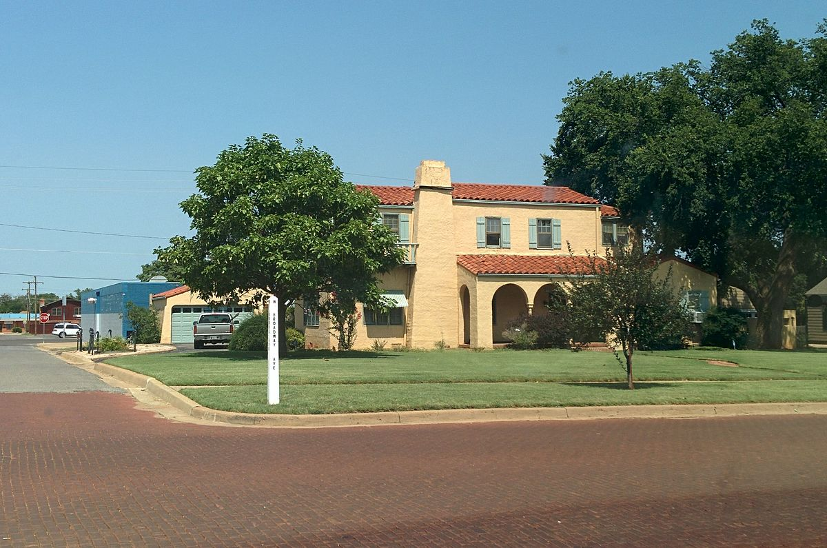 Storm House Wikipedia