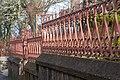 Stornoway Cast Iron (47712768621).jpg
