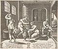 Story of Cupid and Psyche as told by Apuleius MET DP807757.jpg