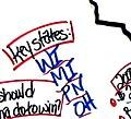 Storyboard of Politics- 2012 Election Outlook (Key states).jpg