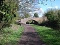 Stourbridge Canal Bridge - geograph.org.uk - 763576.jpg