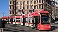 Straßenbahn Mainz 50 222 Hauptbahnhof 1902151358.jpg