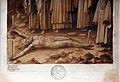 Stradano, ipocriti (XXII), 1588, MP 75, c. 40r, 03 caifa.JPG