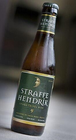 Straffe Hendrik.jpg