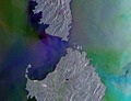 Strait of Bonifacio ESA207131.tiff