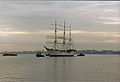 Stralsund, GORCH FOCK (2003-11-29) 1, by Klugschnacker in Wikipedia.jpg