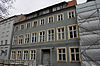 Stralsund, Semlower Straße 42 (2012-03-11), by Klugschnacker in Wikipedia.jpg