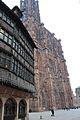 Strasbourg - panoramio (49).jpg