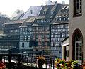 Strasbourg 19 (5479247875).jpg