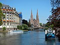 Strasbourg ill st paul.JPG