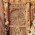 Strassburg Westfassade Detail.jpg