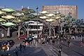 Stratford station MMB 31.jpg
