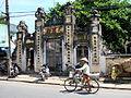 Street Scene - Hoi An - Vietnam.JPG