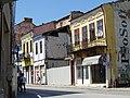 Street Scene - Veliko Tarnovo - Bulgaria - 01 (29328449538).jpg