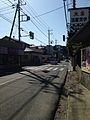 Street View of Sawara, Katori 2.jpg