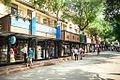 Street life in Saigon.jpg