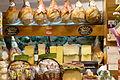 Street market in Palermo.JPG