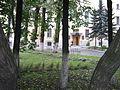 Streets Sankt-Peterburg sent2011 4028.jpg