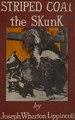 Striped Coat, the skunk (IA stripedcoatskunk00lipp).pdf