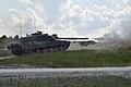 Strong Europe Tank Challenge 2018 (42723908662).jpg