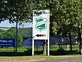 Struppener Straße, Pirna DSC06626.jpg
