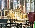 Sts Justus and Pastor cathedral in Narbonne 25.jpg