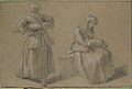 Study of Two Women MET 1995.185.jpg