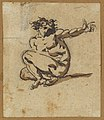 Study of a Male Nude (Althaemenes) in Despair MET DP821508.jpg