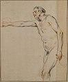 Study of a Nude Man Holding Bottles MET 1972.118.238.jpg