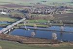 Stuw- en sluizencomplex Grave luchtfoto (06).JPG