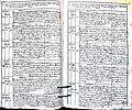 Subačiaus RKB 1827-1836 mirties metrikų knyga 069.jpg