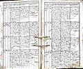 Subačiaus RKB 1832-1838 krikšto metrikų knyga 076.jpg