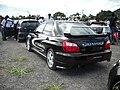 Subaru Impreza WRX STI (GD), carrotmadman6-102.jpg