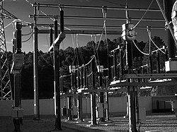 Subestación eléctrica 2.jpg