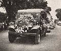 Sudirman's funeral hearse, Kenang-Kenangan Pada Panglima Besar Letnan Djenderal Soedirman, p10.jpg