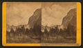 Sugar Loaf, Mt. Starr King and Glacier Rock. View from the Meadows, by E. & H.T. Anthony (Firm).png