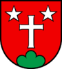 Coat of Arms of Suhr
