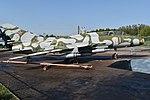 Sukhoi Su-17UM-3 '81 red' (38551190796).jpg