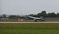 Sukhoi T-50 at the MAKS-2013 (04).jpg