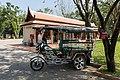 Sukhothai - Tuktuk.jpg
