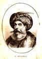 Suleiman II.tif