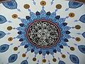 Sultan-Selim-Moschee-02.JPG